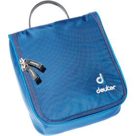 Deuter Wash Center I midnight/turquoise